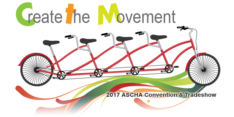 S2 attends the largest seniors housing event in Western Canada (ASCHA 2017)