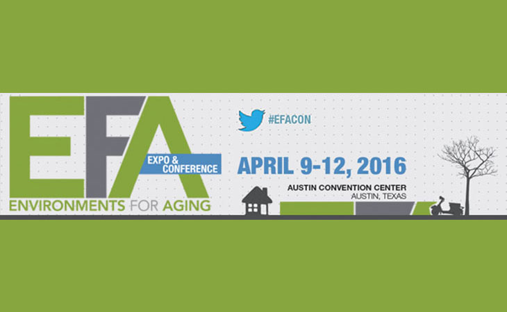 S2 to attend EFA Expo and Conference in Austin
